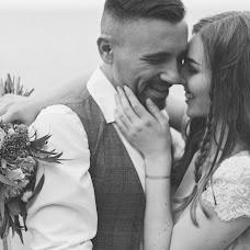 Wedding photographer Oleg Blokhin (olegblokhin). Photo of 11.10.2017