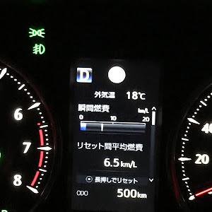 アルファード AGH30W sのカスタム事例画像 yukisawaさんの2018年11月12日18:06の投稿