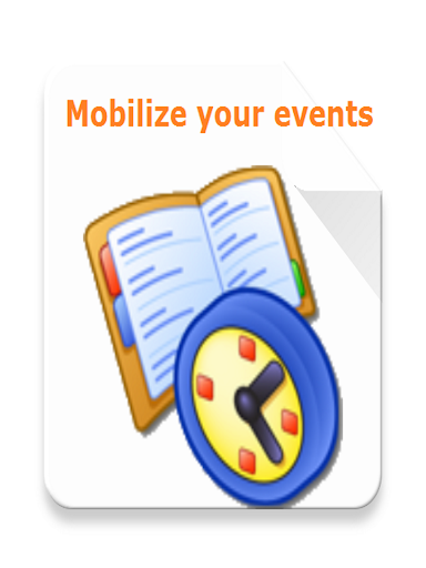 Acara - Mobilize your events
