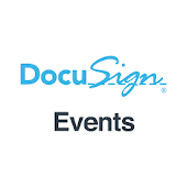 DocuSign Momentum 2017