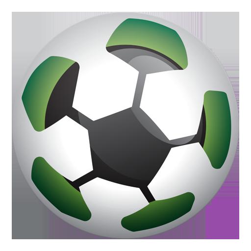 draft fantasy football soccer