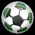 Premier EPL Fantasy Soccer icon