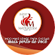 Download Radio Madureira Lages For PC Windows and Mac