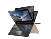 Lenovo Yoga 900  drivers  download