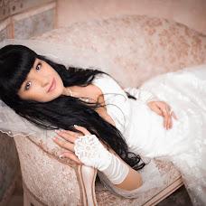 Wedding photographer Boris Nazarenko (Ozzz36). Photo of 28.03.2015