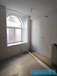 appartement à Cuges-les-Pins (13)