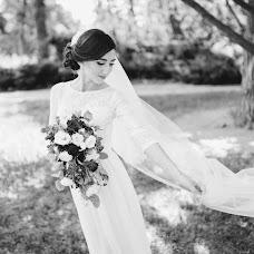 Wedding photographer Andrey Melnichenko (AmPhoto). Photo of 02.12.2016