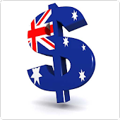 Australian Salary Calculator