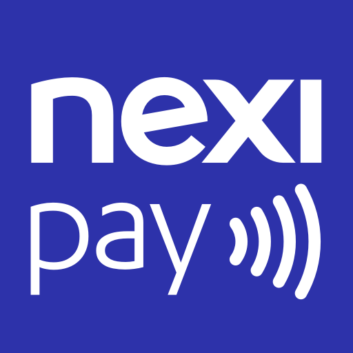lapp nexi pay da app store o da google play