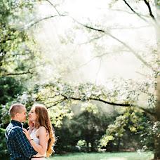 Wedding photographer Natalya Panferova (Takinada). Photo of 13.08.2014