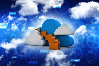 Will Database in the Cloud (DBaaS) meet your Business Growth Needs? Source: Percona
