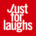 Just for Laughs Gags Stand-up icon