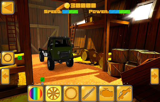truck games download for pc windows 7 full version