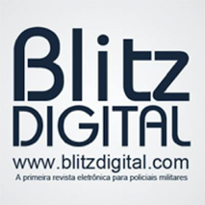 Blitz Digital for PC