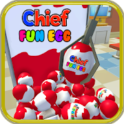 Game Surprise Eggs Claw Machine APK for Windows Phone