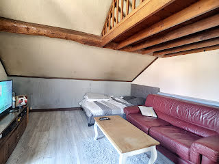 Appartement Linas (91310)