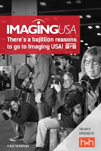 Imaging USA - náhled