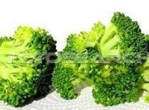 Broccoli Pineapple Salad Recipe