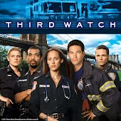 Third Watch