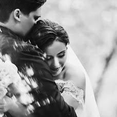 Wedding photographer Anna Averina (averinafoto). Photo of 04.07.2017