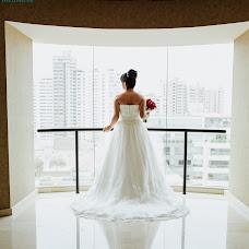 Wedding photographer Ronald Barrós (ronaldbarros). Photo of 23.01.2018