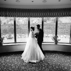 Wedding photographer Irina Sysoeva (irasysoeva). Photo of 07.04.2017
