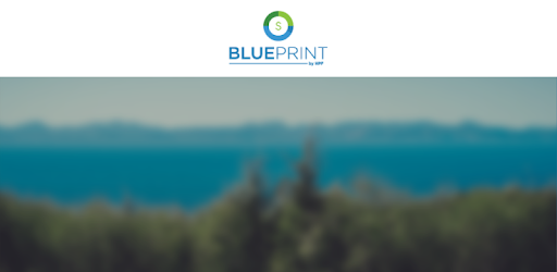 Blueprint applications sur google play malvernweather Images