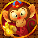 Sunny's Rooster Reels icon
