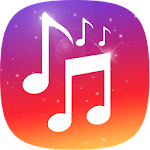 Free Music Player - Offline Music 1.0