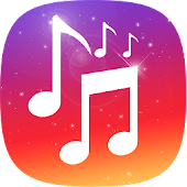 Free Music Player - Offline Music