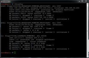cum-vad-interfetele-de-retea-din-ubuntu-linux-ramon-nastase