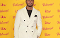 Mike Thalassitis' inquest 'to take place days before Love Island return'