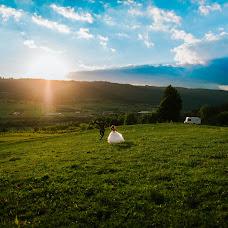 Wedding photographer Csongor Menyhárt (menyhart). Photo of 21.06.2017