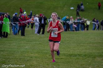 Photo: Alternates Race Eastern Washington Regional Cross Country Championship  Prints: http://photos.garypaulson.net/p483265728/e492eb91c
