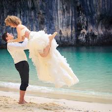 Wedding photographer Mariya Smolyakova (MariSmolyakova). Photo of 12.04.2015