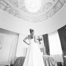 Wedding photographer Egor Novikov (novikovegor). Photo of 28.01.2015