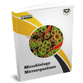Microbiology and Microorganisms