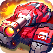 Metal Soldier Mod & Hack For Android