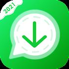 GB Version 2021 Latest Status Saver