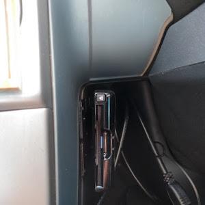 ライフ JB8 Dターボ4WDのカスタム事例画像 メタルウインドさんの2018年03月09日22:14の投稿
