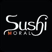 Sushi Moral