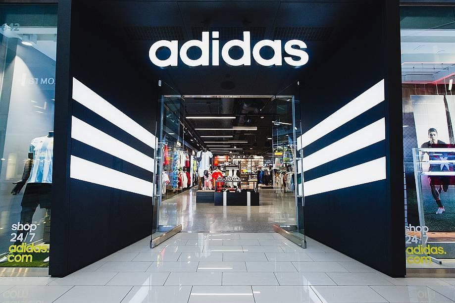 adidas store_image