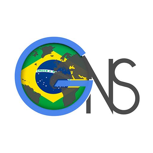 巴西報紙 新聞 App LOGO-硬是要APP