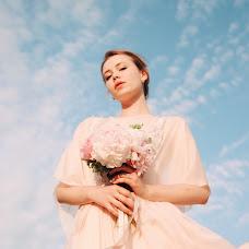 Wedding photographer Fatima Shvec (Fatimakalo). Photo of 13.09.2017