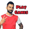 Guide For MPL Game Play & Tips MPL Earn Money Game icon
