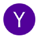 DownloadYahoo Homepage Extension