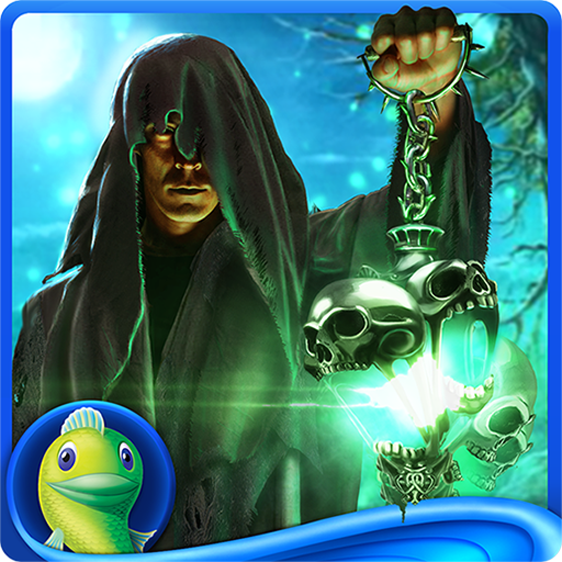 Myths of the World: Whispering Marsh (Full) game for Android