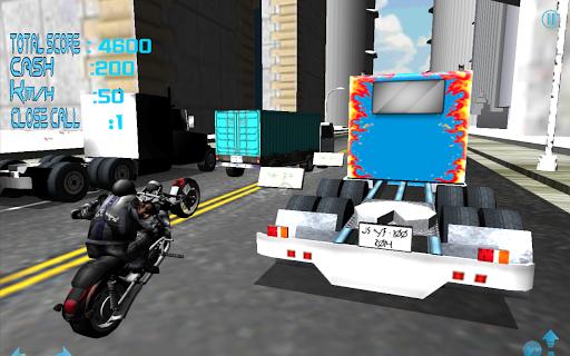 城市 自行車 交通 賽車