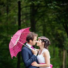 Wedding photographer Johann Schepelew (JohannSchepelew). Photo of 02.04.2015