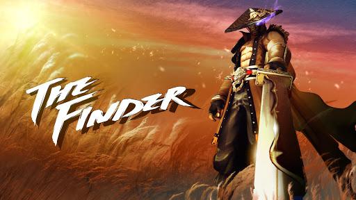 더 파인더 - Story MMORPG The Finder 1.12.3.0 screenshots 2